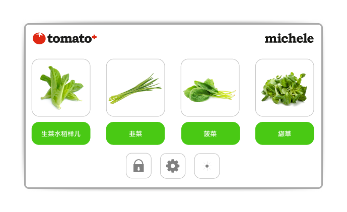 Software Tomato+